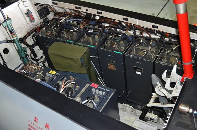 F-15 8