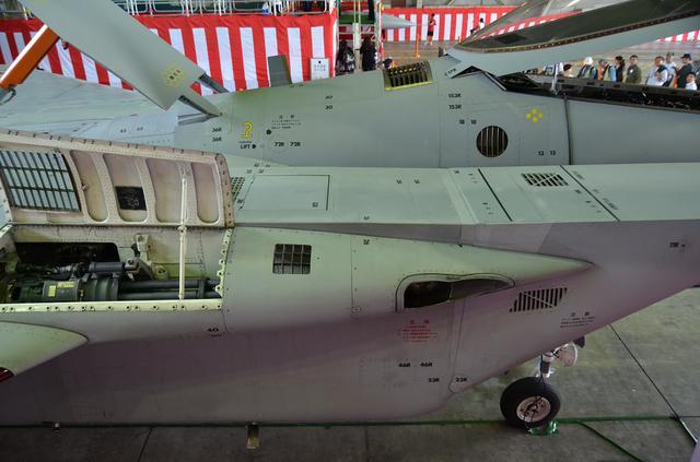 F-15 9