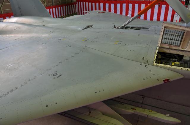 F-15 10