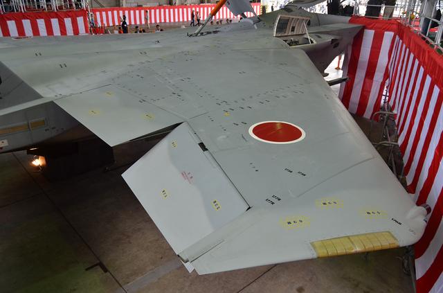 F-15 11
