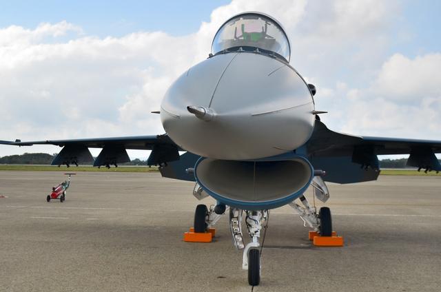 F-2 1