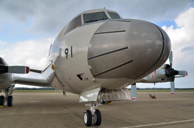 P-3C 1