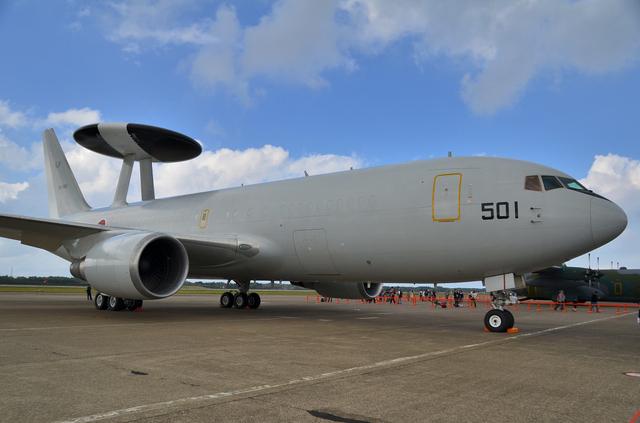 E-767 1