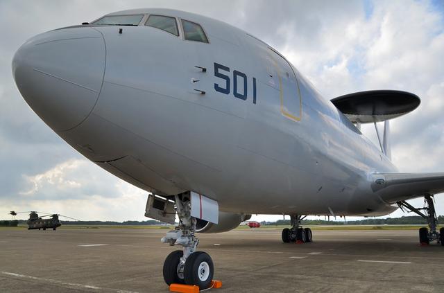 E-767 2