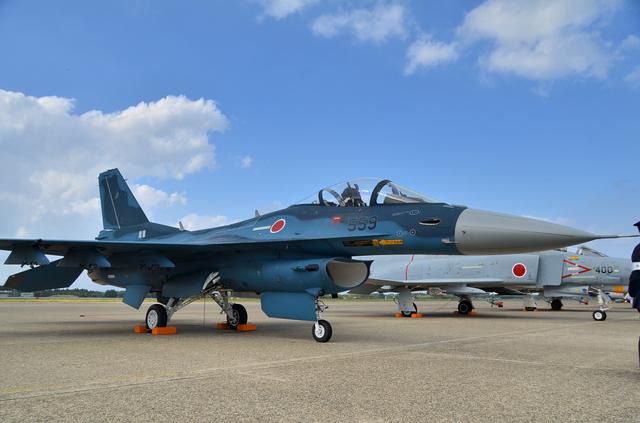 F-2 2