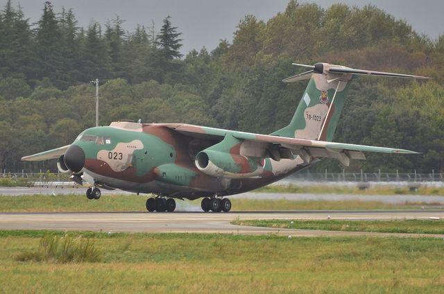 C-1 LDG 2