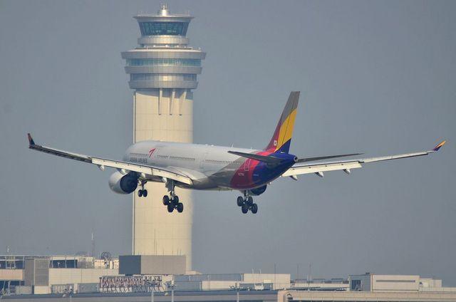 OZ A330 5