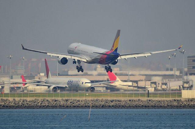 OZ A330 6