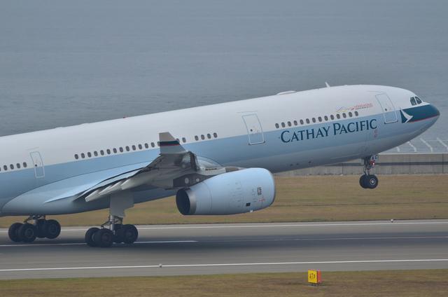 CX A330 8