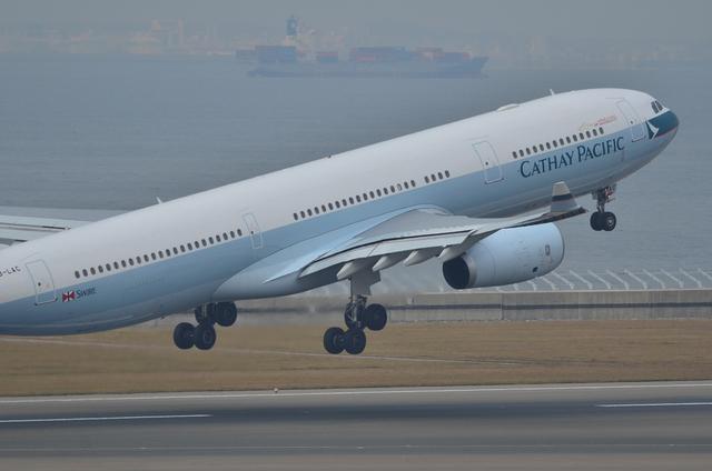 CX A330 10