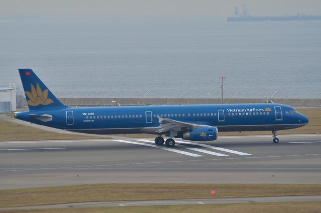 VN A321 7