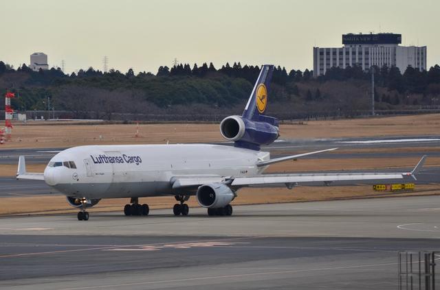 LH MD-11F 6