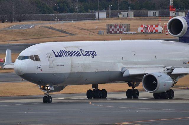 LH MD-11F 7