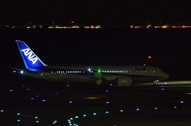 JA807A 1