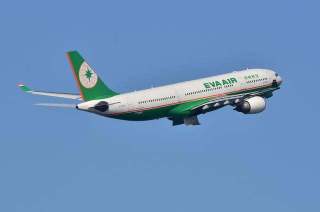 EVA A330 8