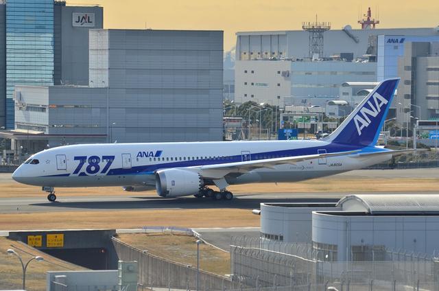 JA805A 4