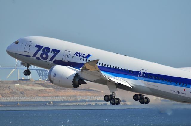 JA805A 10