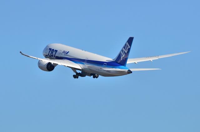 JA805A 12