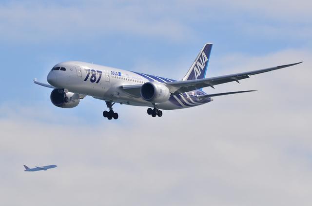 JA801A 1