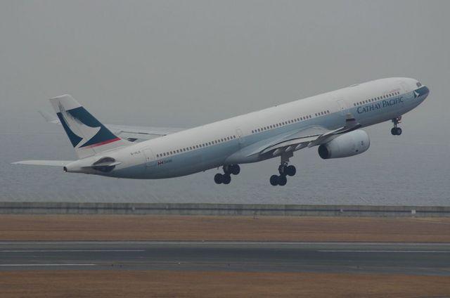 CX A330 4