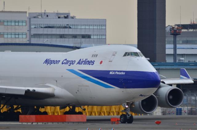 NCA B744F 2