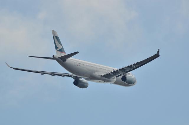 CX A330 5