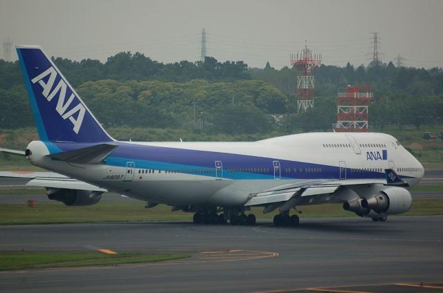JA8097