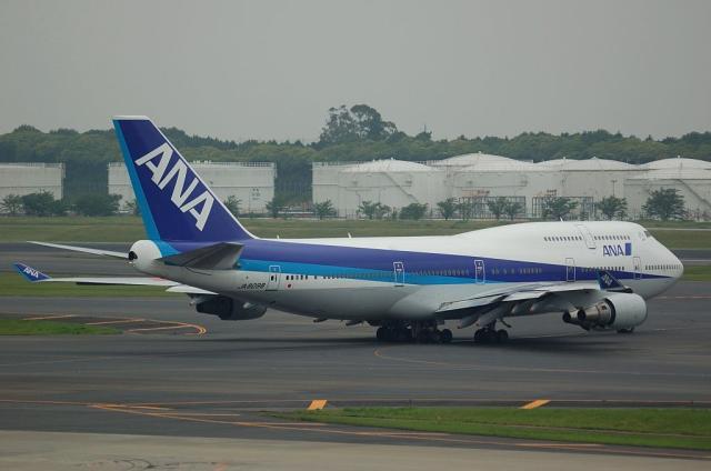 JA8098 2