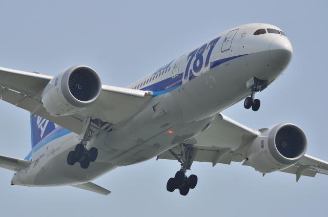 JA804A 2