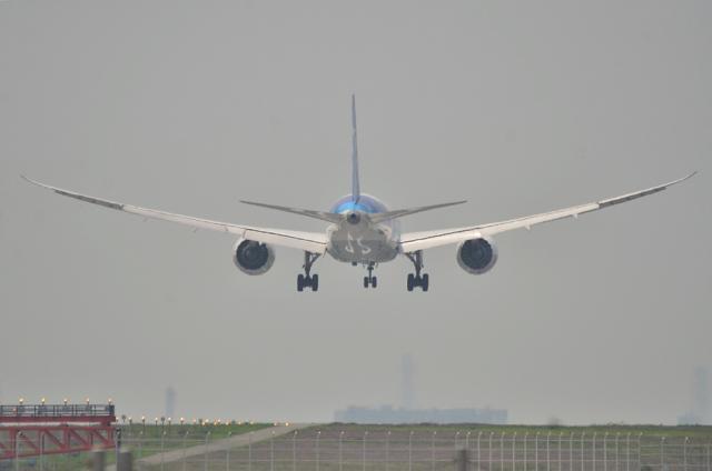 JA804A 6