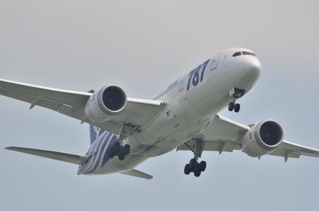 JA801A 2