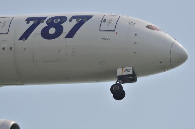 JA801A 4