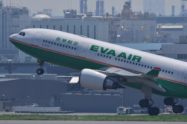 EVA A330 6