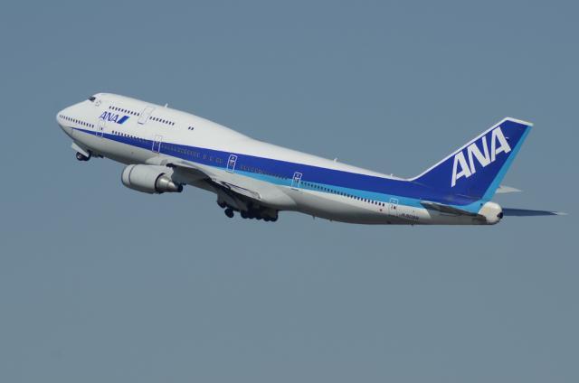JA8099 8