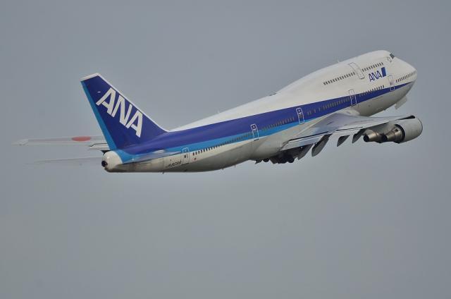 JA8099 10