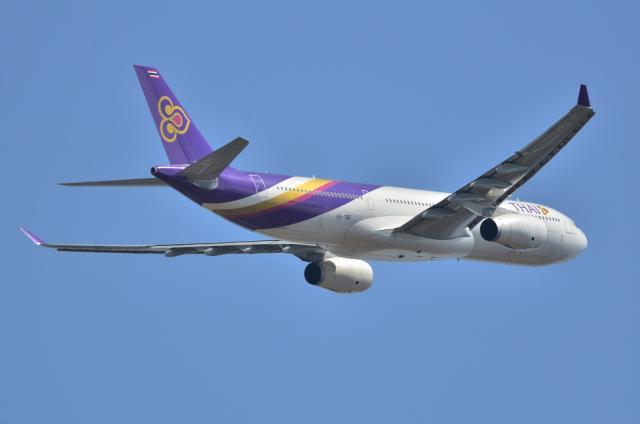 TG A330 2
