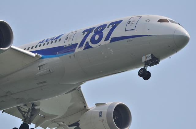 JA804A 3