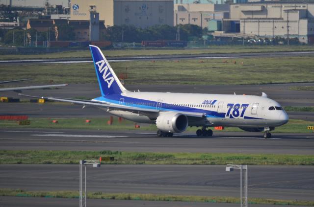 JA804A 1