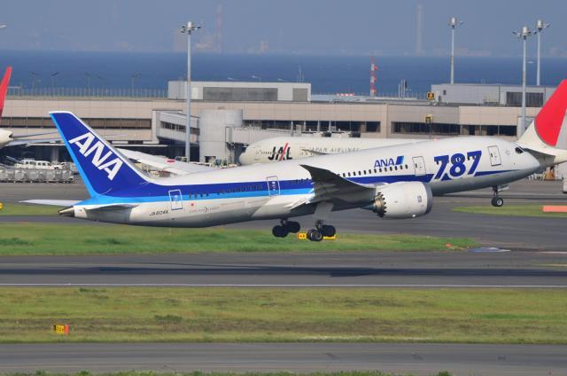 JA804A 4