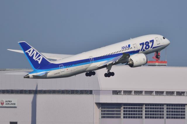 JA804A 5