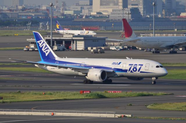 JA808A 1