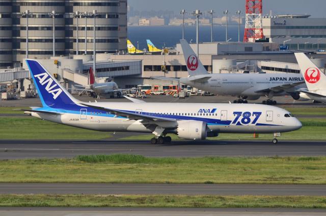 JA808A 2