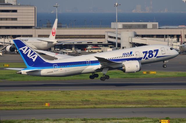 JA808A 4