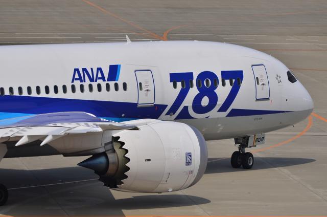 JA808A 5