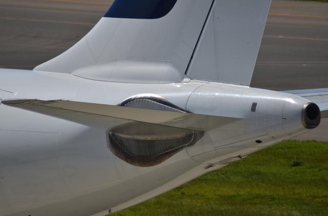 フィンランド A330