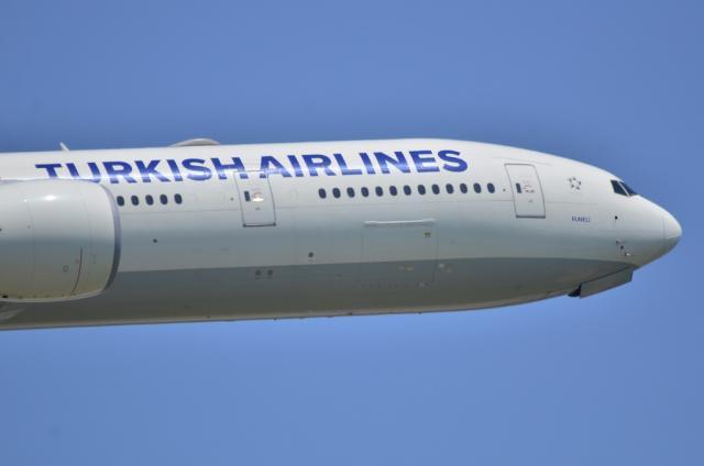 TK A330 3