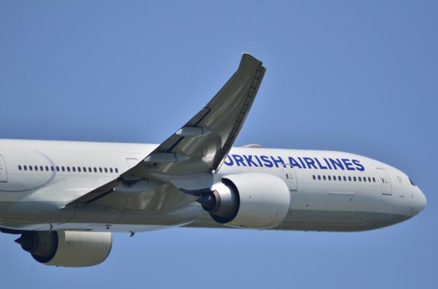 TK A330 4