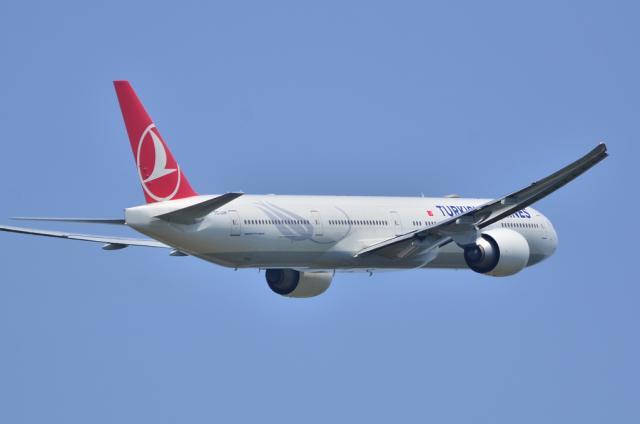 TK A330 5