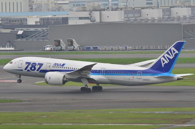 JA807A 2