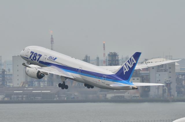 JA807A 4